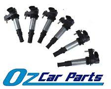 Car & Truck <b>Ignition</b> Systems with Warranty 1 Year for sale | eBay