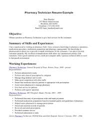 best electronic technician resume   sales   technician   lewesmrsample resume  resume exle technician biomedical pharmacy tech