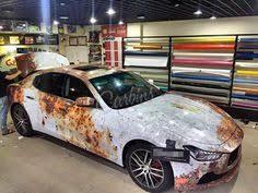 105 <b>Best Car wraps</b> images | <b>Car wrap</b>, Car, Vehicle signage