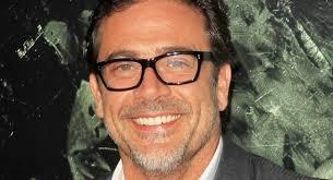 Jeffrey Dean Morgan joins Colin Farrell and Anthony Hopkins in Solace - 570_Jeffrey-Dean-Morgan-joins-Colin-Farrell-and-Anthony-Hopkins-in-Solace-7823