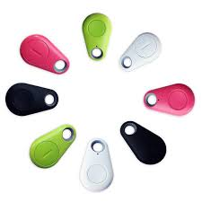 <b>Mini Gps</b> Tracker For <b>Dogs</b> Coupons, Promo Codes & Deals 2019 ...