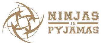<b>Ninjas in Pyjamas</b> - Liquipedia Counter-Strike Wiki