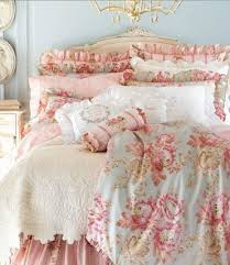 shabby chic decor 26 bedroom ideas bedrooms ideas shabby