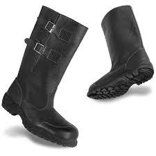 <b>Сапоги кожаные</b> утепленные натуральным <b>мехом</b> Драйв МАРС ...