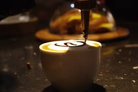 about lattas lattas coffee slide slide