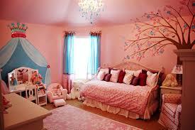 Little Girls Bedroom Decorating Paint Colors For Girls Bedroom Home Design Decorating And Of