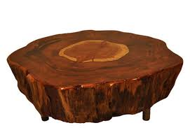 awesome tree trunk coffee table agreeable coffee table decoration ideas with tree trunk coffee table awesome tree trunk table 1