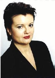 """Ich werde ganz sicher dabei sein und LeMoNet unterstützen."""" DI Andrea Ecker, Vorstand ÖKK Österreichischer Kunststoff Kreislauf Aktiengesellschaft - Ecker%252004"""