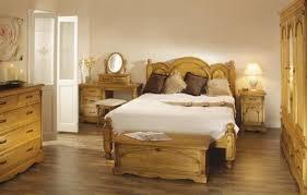 awesome pinefurniture pine bedroom furniture medieval bedroom set with pine bedroom set awesome medieval bedroom furniture 50