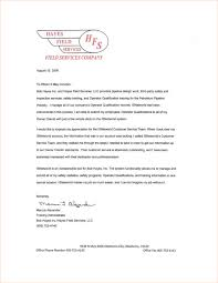 doc 600600 microsoft word cover letter templates letterhead letter template word