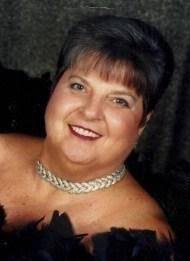 Joyce Archer Obituary. Service Information. Funeral Service. Thursday, September 26, 2013. 6:00pm. Hardage-Giddens Funeral Home - b95dbe15-c2da-4522-928a-8bec52ebd81d