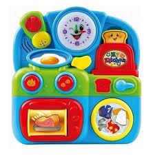 Сюжетно-<b>ролевые</b> игрушки для детей - какие бывают и зачем ...