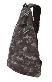 <b>Рюкзак Wenger 2310600550</b> купить на SWISSARMY.RU