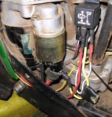 wiring diagram for john deere hydro wiring wiring diagrams