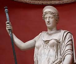 Image result for Demeter