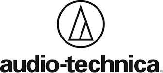 Ремонт <b>Audio Technica</b> в авторизованном сервисном центре на ...