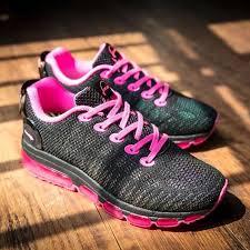 New <b>Onemix</b> air <b>women running</b> shoes sneakers lightweight colorful ...