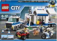 <b>Конструкторы LEGO City</b> купить в интернет магазине OZON