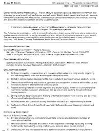 cover letter sample resume recent graduate economist resume sample cover letter sample resume for recent lpn graduate exeptional new grad nursing sample registered nurse resumesample