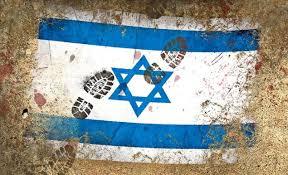 Image result for israel hates palestinians