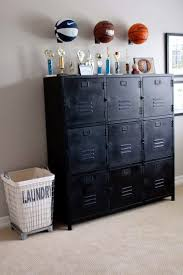 Locker Room Bedroom 17 Best Ideas About Locker Room Decorations On Pinterest