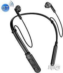 <b>Baseus</b> Encok <b>S16</b> Neck Hung <b>Wireless Bluetooth</b> Earphone in ...