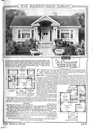 Sears Catalog House Plans   Free Online Image House Plans    Sears Homes Floor Plans on sears catalog house plans