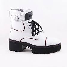 Итальянская обувь интернет магазин italiaobuv.ru