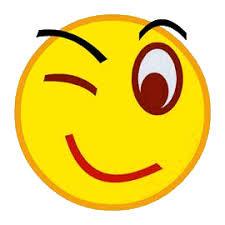"""Résultat de recherche d'images pour """"smiley surpris à coller blog"""""""