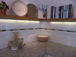 Multi Coloured Kitchen Tiles 17 Best Images About New Kitchen On Pinterest Subway Tile