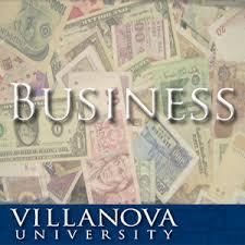 Business - Audio