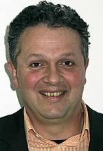 """<b>Frank Baumeister</b> Nun steht also seit 1.10.2011 nicht mehr """"Geschäftsführer"""" <b>...</b> - frank-baumeister"""