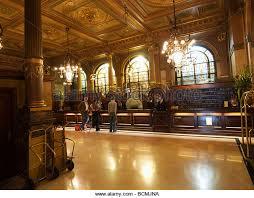 light bedroom bcmjp bel epoque lobby of the five star luxury hotel metropole in brussels b