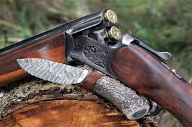 414 <b>Нож складной</b> Cold Steel <b>Black</b> Sable 217 - купить <b>складные</b> ...