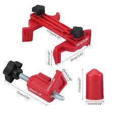 Equipment Cam Lock Tools <b>Universal</b> Single Camshaft <b>Timing</b> ...