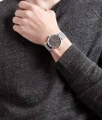 <b>Часы Triwa</b> | Купить оригинальные <b>часы</b> «<b>Triwa</b>» по выгодным ...
