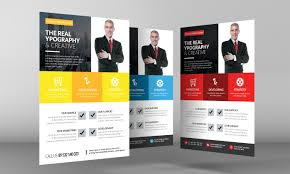 marketing consultant flyer template by business templates marketing consultant flyer template