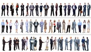 interview dress code christopher adamson pulse linkedin how you dress at the job when you finally secure the job have very little to do how you dress for the interview