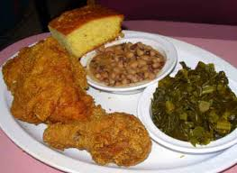 Image result for soul food