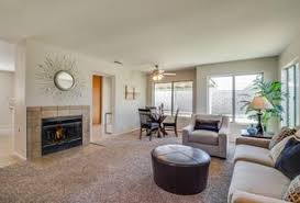lighting living room complete guide:  tags contemporary living room with medium beige frieze twisted carpet natalie sunburst round mirror