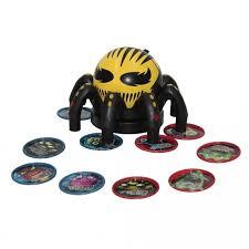 <b>Catchuptoys Игра</b> Spider Spin Evil - Акушерство.Ru