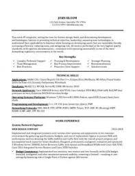 Sample Resume  Customer Service Representative Resume Objective Technical  Mr  Resume