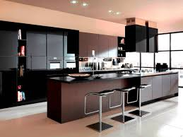 modular kitchen colors: latest modular kitchen decorating idea latest modular kitchen decorating idea latest modular kitchen decorating idea