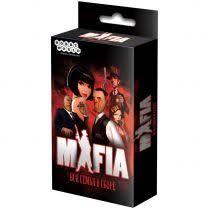 <b>Настольная игра Мафия</b> | Купить в интернет-магазине Hobby ...