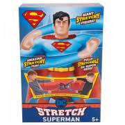 Игрушка StretchТянущаяся <b>фигурка Мини</b>-<b>Супермен Стретч 35367</b>