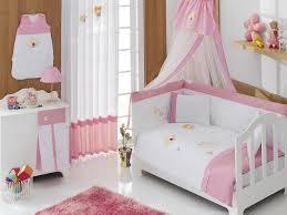 Комплект постельного белья <b>Kidboo Lovely</b> Girls, цвет: розовый 3 ...