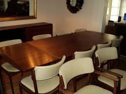 erik buck suite antique furniture cleaning