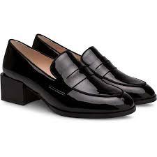 Купить <b>туфли</b>