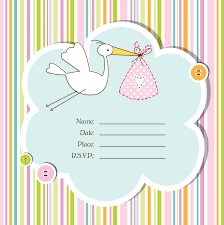 baby shower invitation cards templates shower biji us baby shower invitations templates as invitation template designs for you 161020162