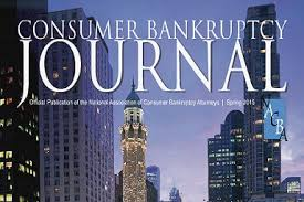 National Association of Consumer Bankruptcy Attorneys: NACBA